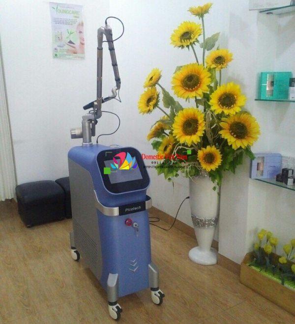 Máy Laser trục khuỷu chất lương cao