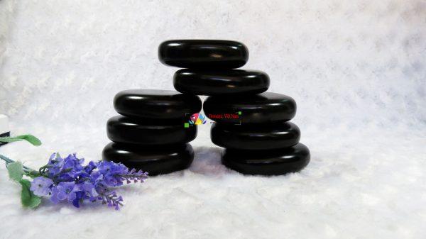 Bộ đá nống Massage 16 viên